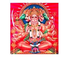 most  !!!! effective vashikaran babja!!!!!!0-7568970077